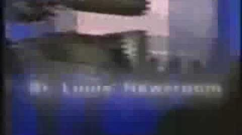 KTVI 2004 at nine news open