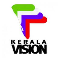 Kerala Vision.jpeg