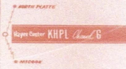 KHGI-TV