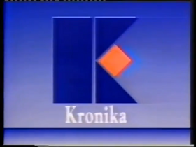 Kronika Cracow 1980s.png