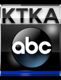 Ktka-2013