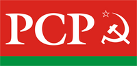 Logo PCP old.png