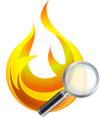 FireSearch