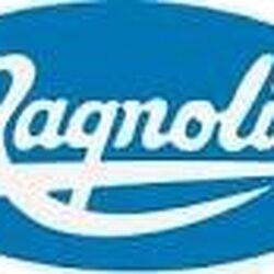 Magnolia (dairies)