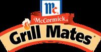 McCormick Grill Mates.png