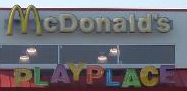 McD's PlayPlace logo.png