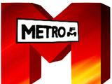 Metro FM (Turkey)