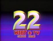 Movies & TV 3 17 2021 9 31 43 AM (2)