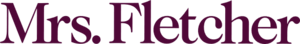 Mrs Fletcher logo.png
