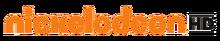 NICKELODEON HD.png