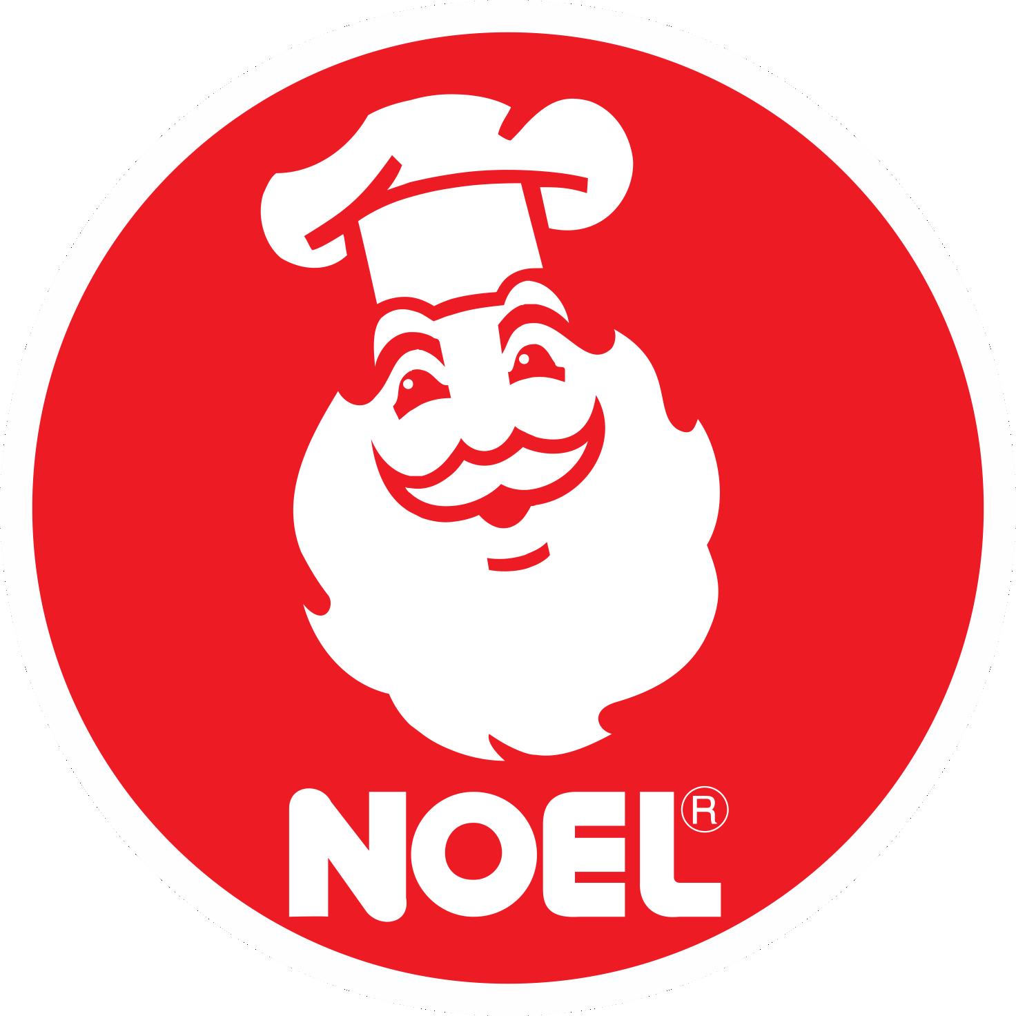 Noel (Colombia)