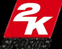 Nba-2k14-equipos-euroliga.png