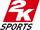 2K Sports