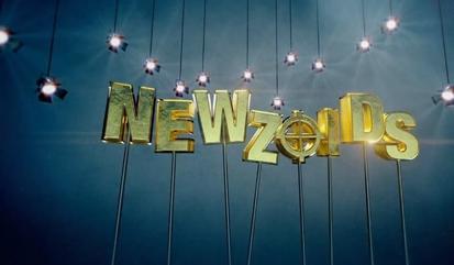 Newzoids