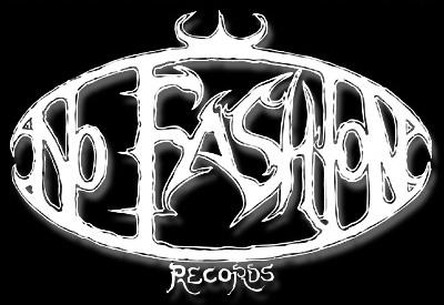 No Fashion Records