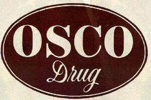 Osco1980.JPG