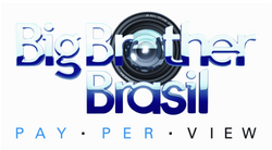 Pay-Per-View-Big-Brother-Brasil.png