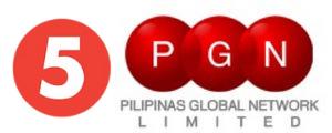 Pilipinas Global Network LTD (2018).png