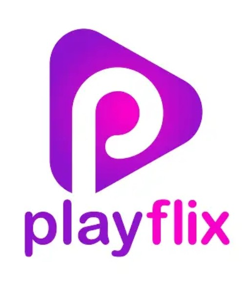 Play Flix