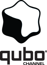 Qubo Channel