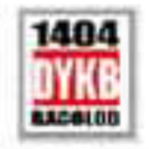 RPN Radyo Ronda DYKB 1404 Bacolod.png