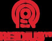 Reidius TV logo