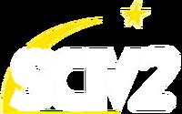 SCTV2 old logo.png