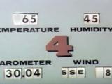 WHBF-TV