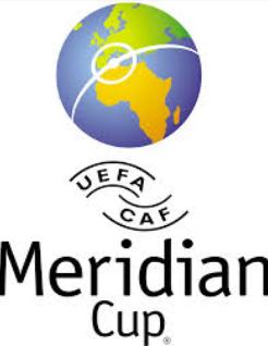 UEFA-CAF Meridian Cup