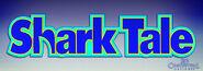 Shark Tale-Logo-BBIG--01sb