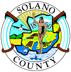 Solano countylogo.png