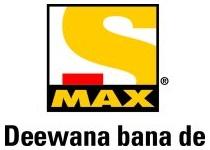 Sony Max (India)