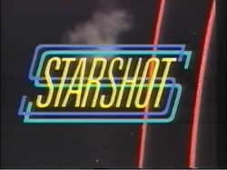 Starshot.png