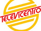 Corporación Televicentro (Honduras)