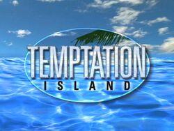Temptation-Island.jpg