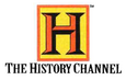 The History Channel (Prototype)