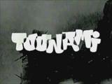 Toonami/Other