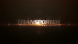 Transporter the Series logo (1).png