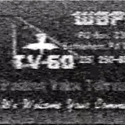 WBPH-TV