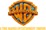 WB Logo Byline (1992-2001)