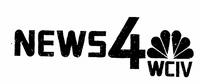WCIVNews4logo1987