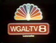 WGAL1980
