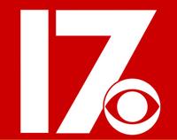 WNCN 2018 Logo