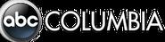 WOLO logo 2013
