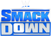 WWESmackDown3D