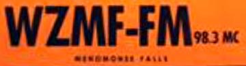 WJMR-FM