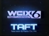 WFOR-TV