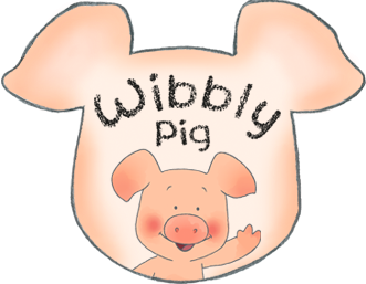 Wibbly Pig.png