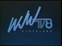 Wjw 1985 a by jdwinkerman-d7thjjo