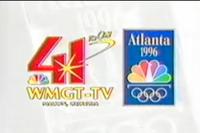 Wmgt1996olympics